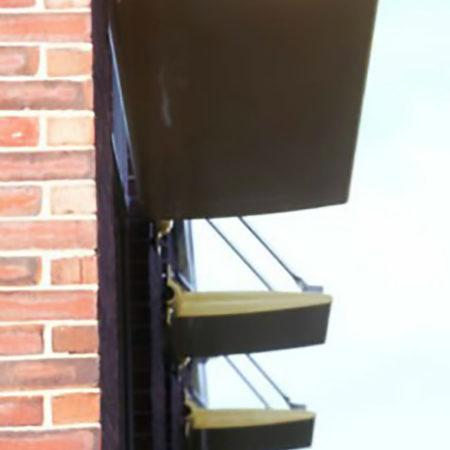 Clean energy light panels
